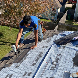 roof repair the woodlands tx, roof replacement the woodlands tx, roofing contractor the woodlands tx