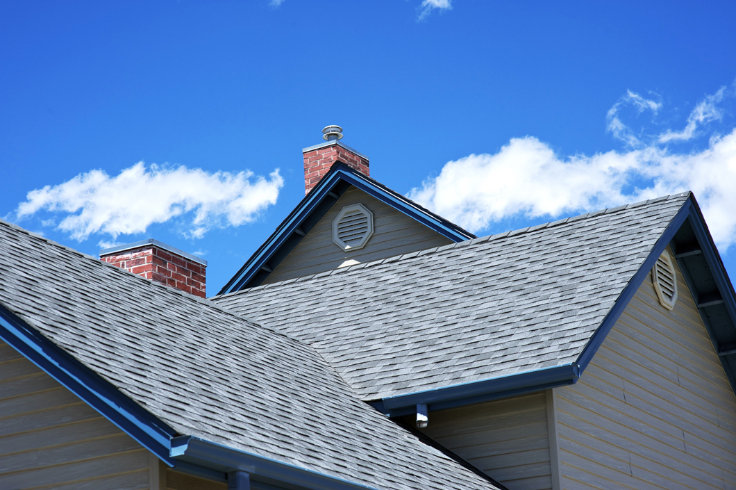 Don't Wait to Replace Your Damaged Roof