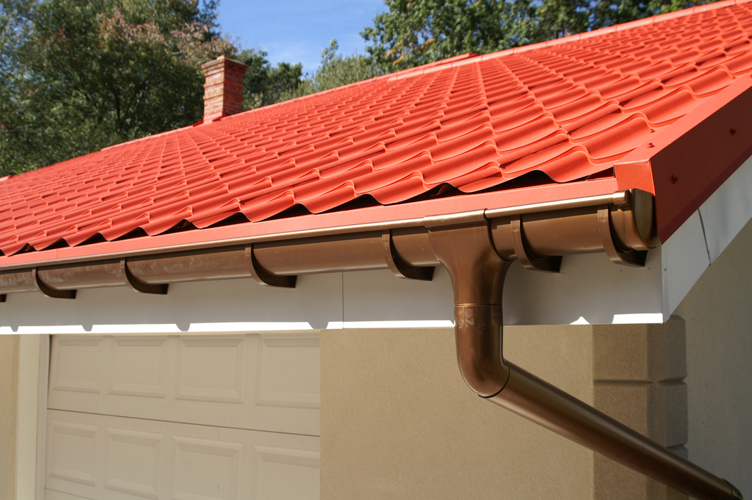 Are Your Gutters Always Getting Clogged?